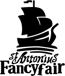 Fancyfair 2019
