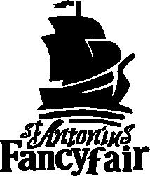 Fancyfair 2019
